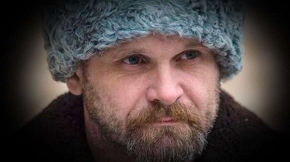 Alexei Mozgovoy 1975-2015